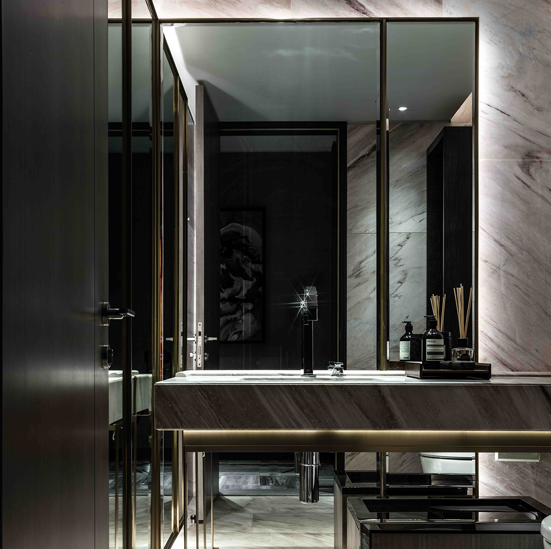 Kingold-Bayview-Featured-Residence-2-Guangzhou-China7